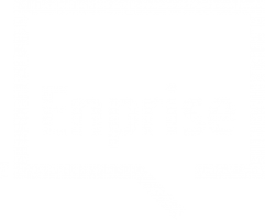 Enprise Solutions Training Portal